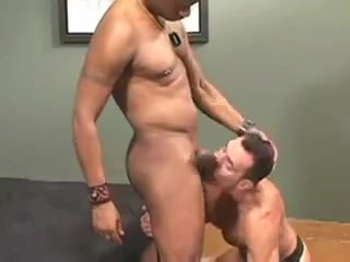 this guy cant live without a large ding-dong (interr. bb) Gay sex scenes