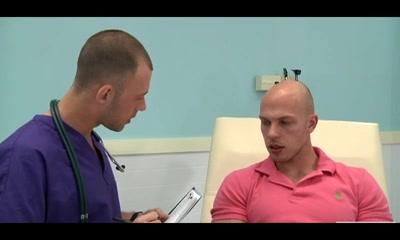 Doctor-sucks old farts mature swinger sex