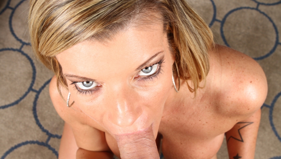 MommyBlowsBest Video: Kristal Summers & Eric Masterson