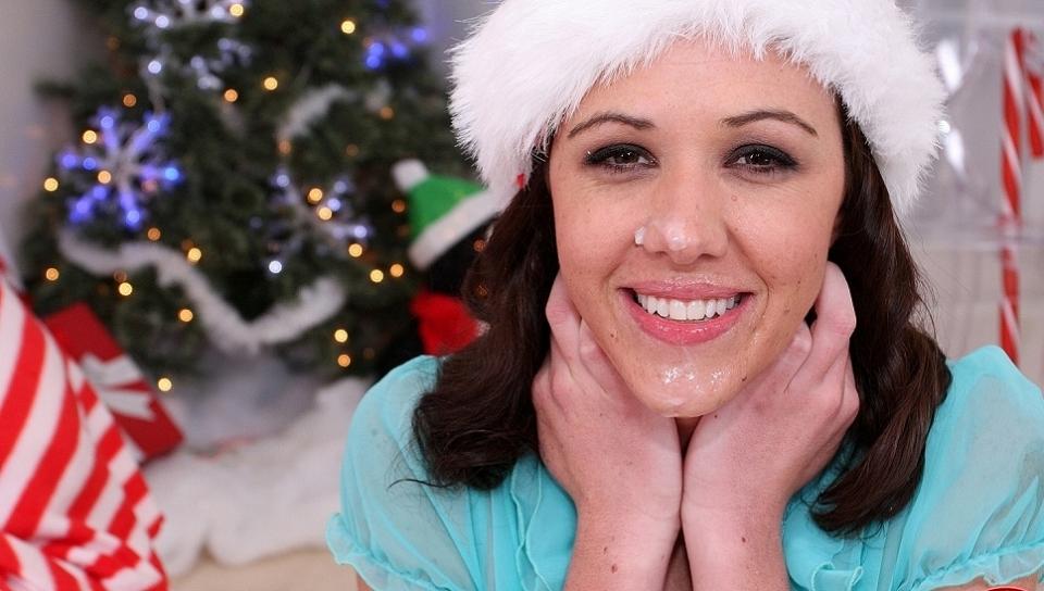 MommyBlowsBest Video: Katie Angel & Jack H