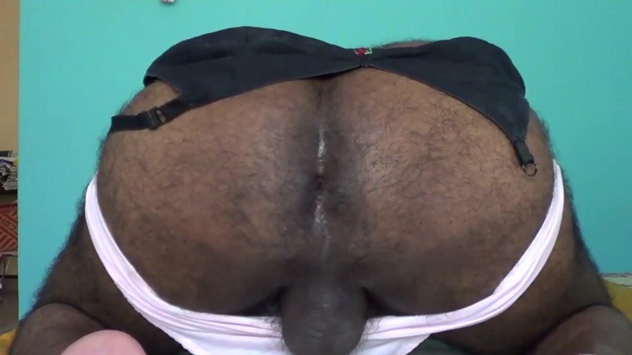 AMAZING-CUM USING TEEN MEENUS SOILED PANTIES N BRA free porn movie sights