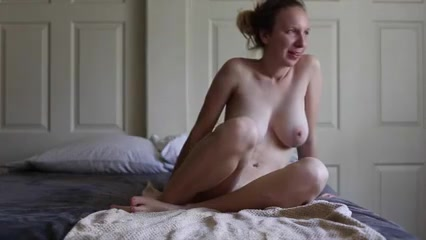 Sexy Couple Show Off On Video Chubby women xxx streaming