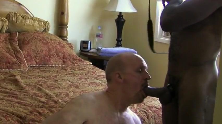 Two Buddies Cum in Ronnie Milf Ass Teen Porn