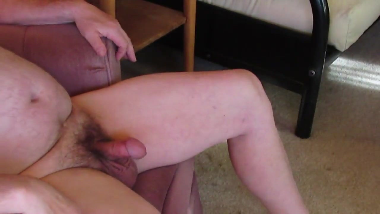 Long Blow Job Original hot sex video