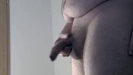 uncut chub with tenga Free videos of first time sex