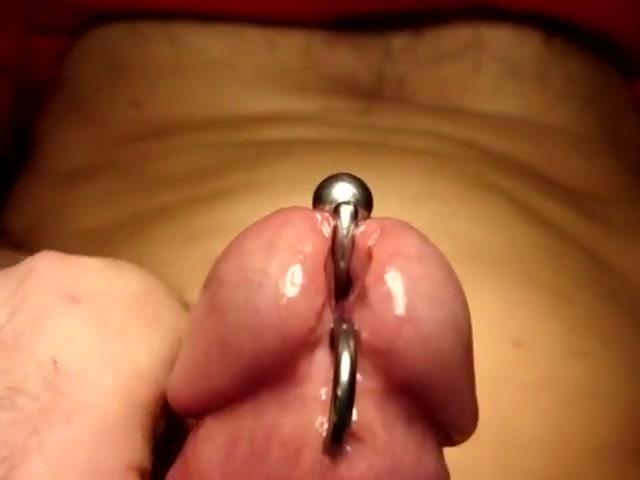 Finger und Penis Show me lynchburg craigslist