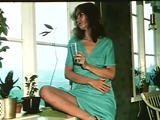 Secret Sexlife Of The Housewifes Pussy tits gif