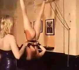 Lesbian Love naked spanking sites only girls