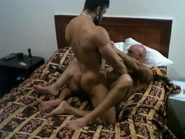 contratando yigolo Miyabi isshiki naked