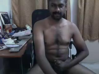 Macho Indian Tamil Man sleepers sex free videos