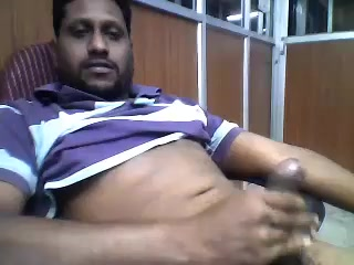 Chubby Indian Male Big natural tits pool party