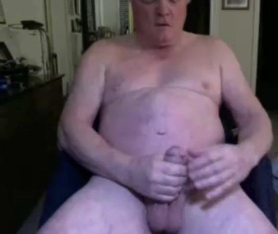 grandpa stroke on cam Grand theft auto iv online hookup