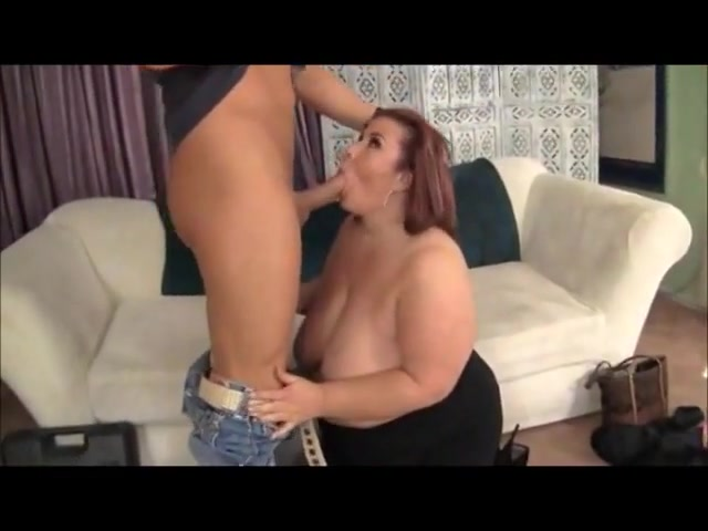 Id GO H.A.M on this THICK SSBBW!! Live action fucking porno free sample