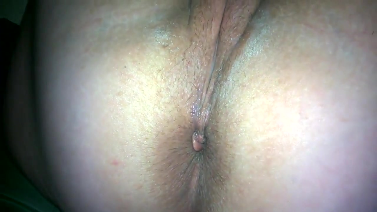 Next morning after 3 guys unload in my pussy Daddy daughter suck