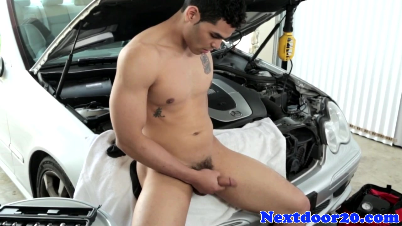 Muscular solo stud tugging his throbbing dong indian actress blue film videos