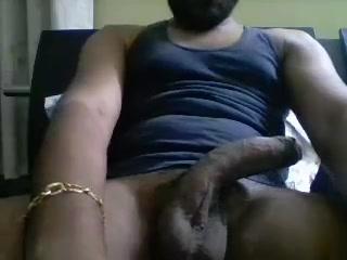 Succulent Indian Guju Cock Hot bbw lingerie