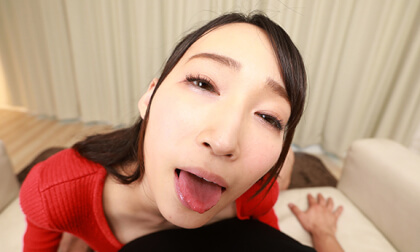 Kurea Hasumi Don't Let Go, I'm Going To Fuck You For Three Creampies! Part 1 – SexLikeReal