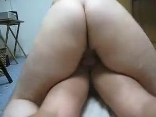 Mature fun tripled 02 greek women been fucked