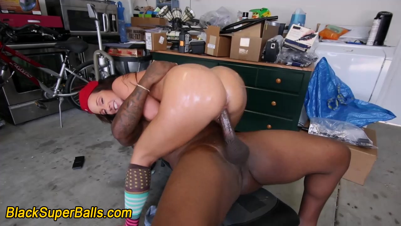 Ho pounded by schlong Drunk fuck video pay for view