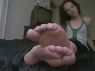 Crazy Feets Largest natural boobs in world