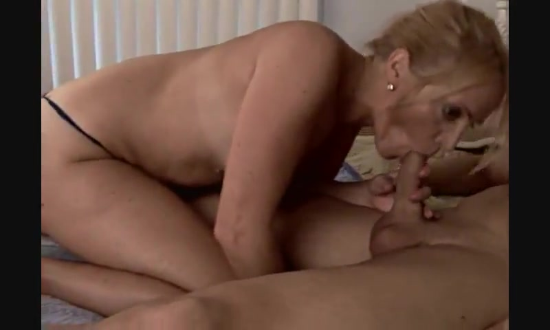More Blonde Milfs in the Wild Day eva in mendes nude training