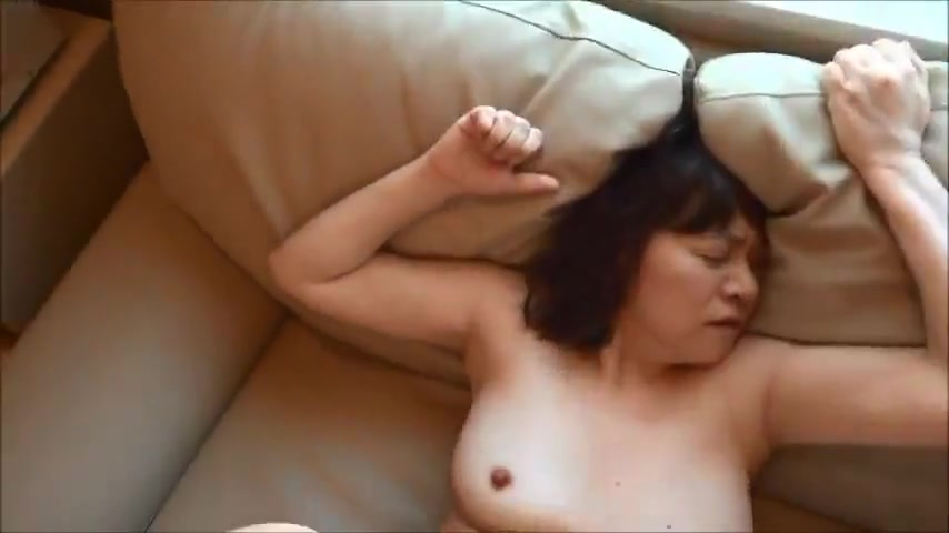 Horny Japanese milfKui Somyalingerie creampie Asia argento sex