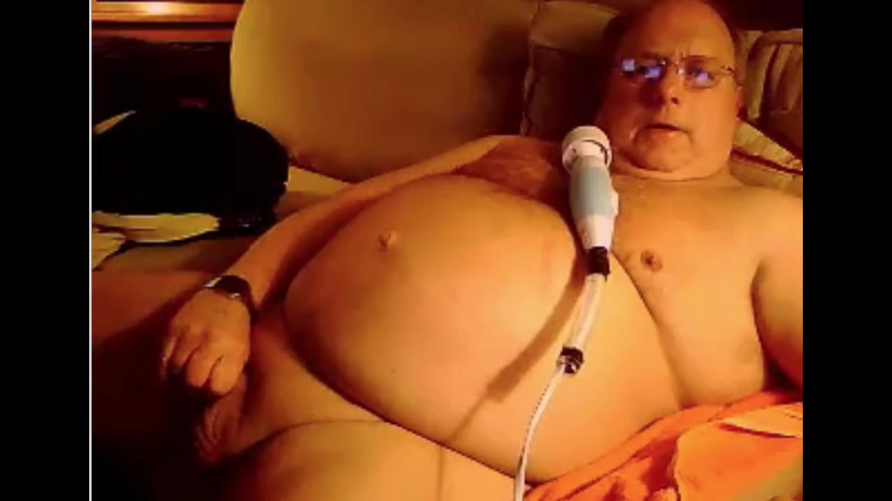 grandpa play on cam (no cum) Sex with someone who has herpes
