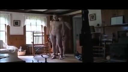 Twinks Using Twink Dominatrix toying slaves wet pussy