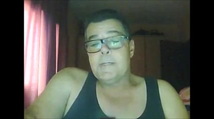 Perfecto abuelo tenerife spanish torbe los mejores videos porno de pilladas en la calle putalocura 4