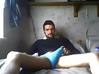 men bulge on cam L word movie of sexy scene