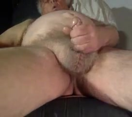hairy grandpa stroke and cum on cam kim possible porn movies