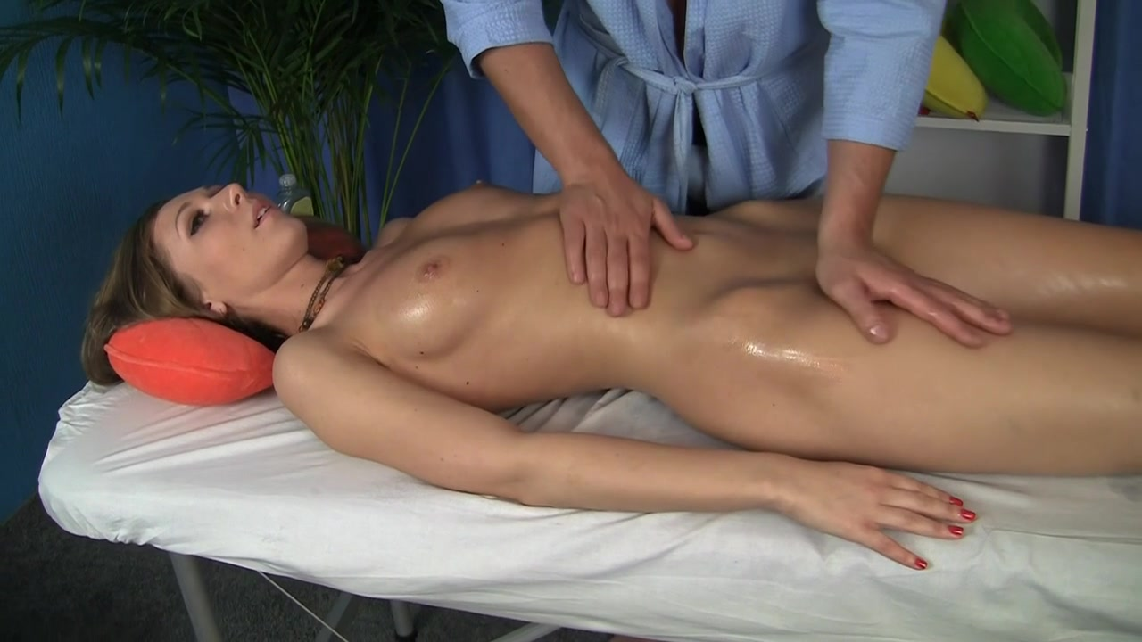 Массаж интимных мышц мужчина видео, грязные негритянки онлайн порно
