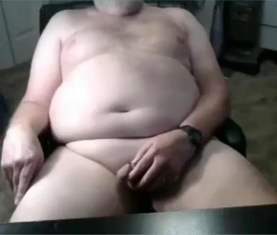 grandpa stroke on cam (no cum) 3 Tumbler wife loves black nude