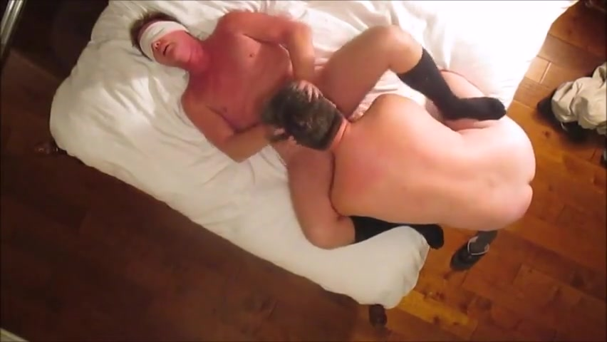 Blue Collar not dad Fucking Bottom Monkey sex video free download