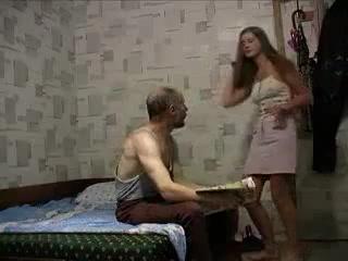 Трусиков секс с саватеевой
