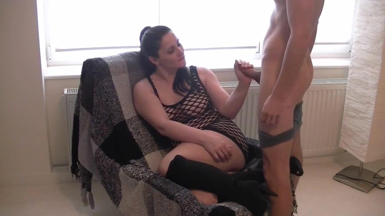 girlfriend fuck Ebony slut choking on cum