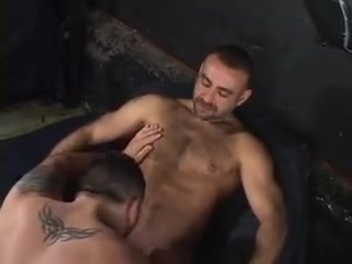 Suck Rim Cum 40 Hot boys try out for sex videos