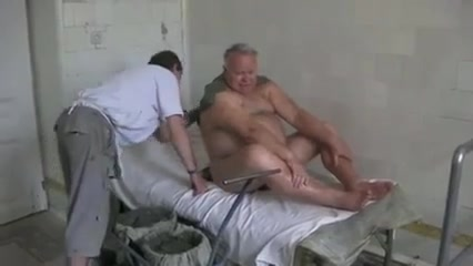Gorgeous Grandpa enjoys wellness New facebook dating app