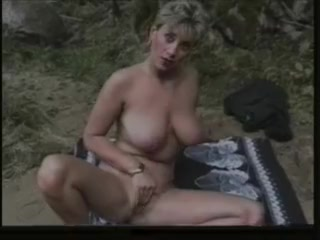Vintage French Mature Amateur mature wives fucking