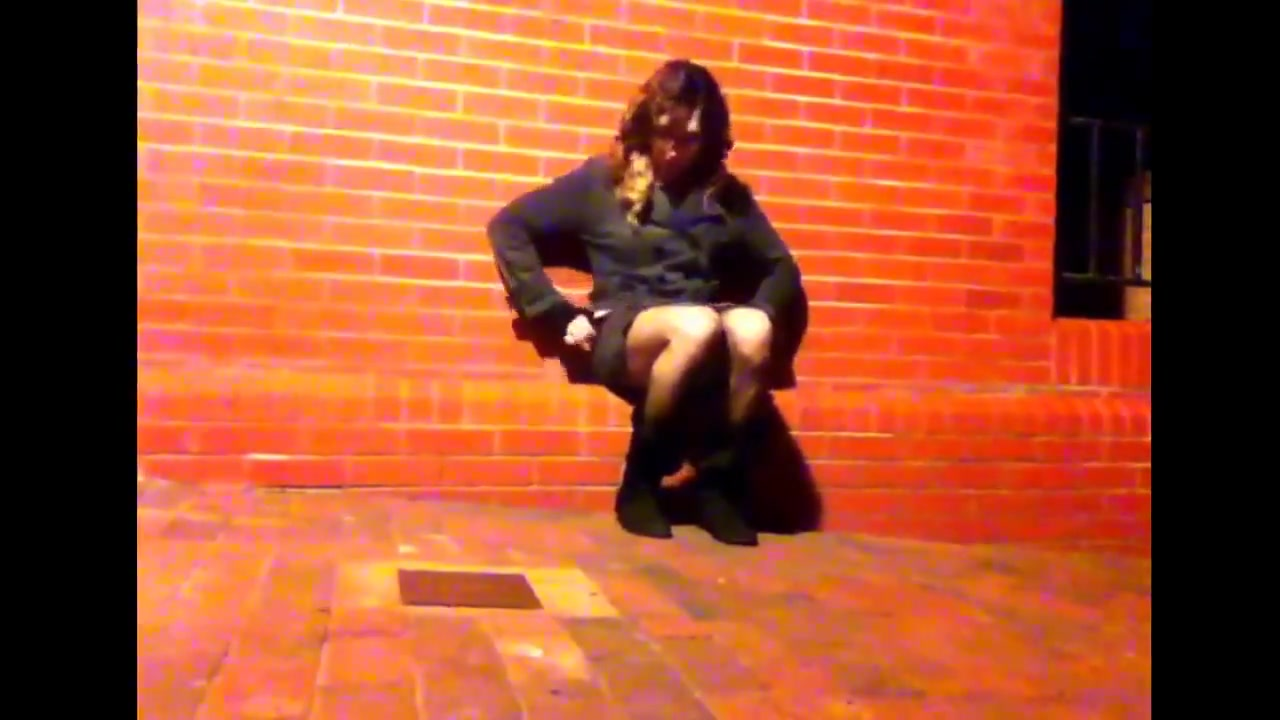 tranny horny after clubbing Bader Chter Xxx Com