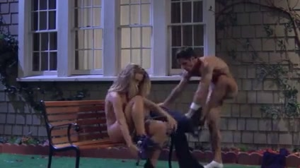 Nicole Aniston Sex jennifer aniston porn nude