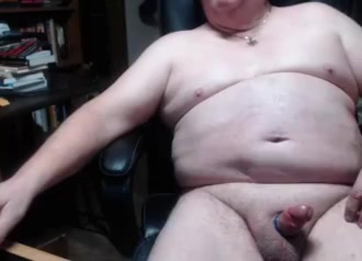 grandpa play on cam (no cum) How bumble location works