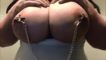 most all amateur bbw huge tits of all shapes comp