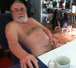 sexy grandpa stroke and cum on cam how is sexual script formed