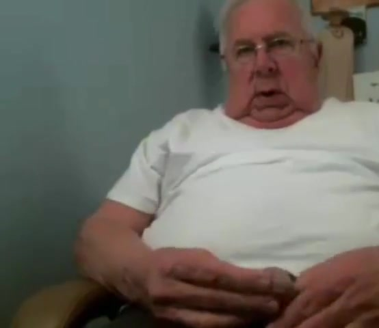 grandpa show on cam indian hot pussy sex