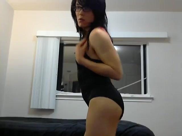 Crossdresser aaysha takiya nude fucked