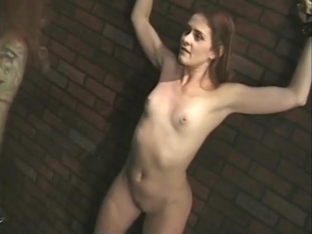Stepsister Torture Session – Cleo Nicole