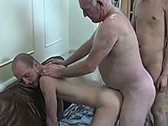 THE CORRUPTING mp4 videos of nude girls