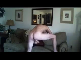 shows my butt compilation drunk college chicks getting naked