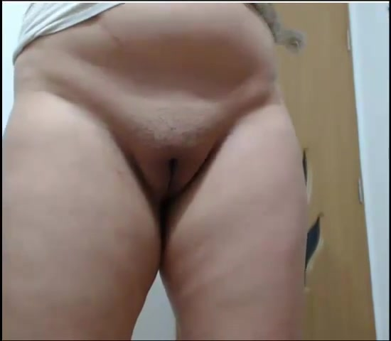 Wet and sexy mature women